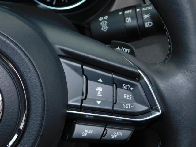 XD Lパッケージ ワンオーナー 禁煙車 輸入車ディーラー下取り 360度ビューモニター LEDヘッドライト 4WD スマートキー ドライブレコーダー(56枚目)