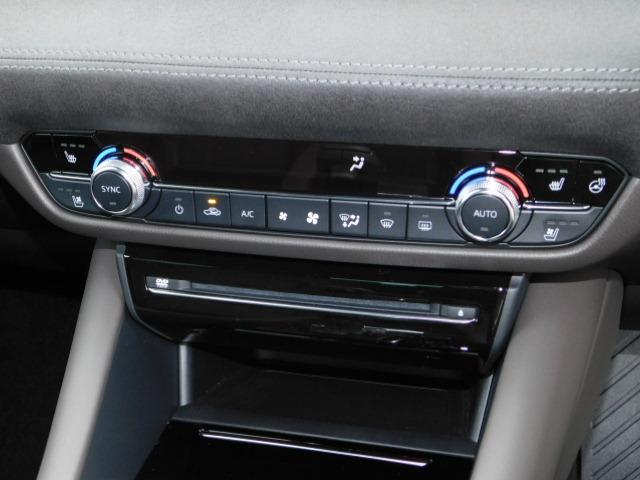XD Lパッケージ ワンオーナー 禁煙車 輸入車ディーラー下取り 360度ビューモニター LEDヘッドライト 4WD スマートキー ドライブレコーダー(57枚目)