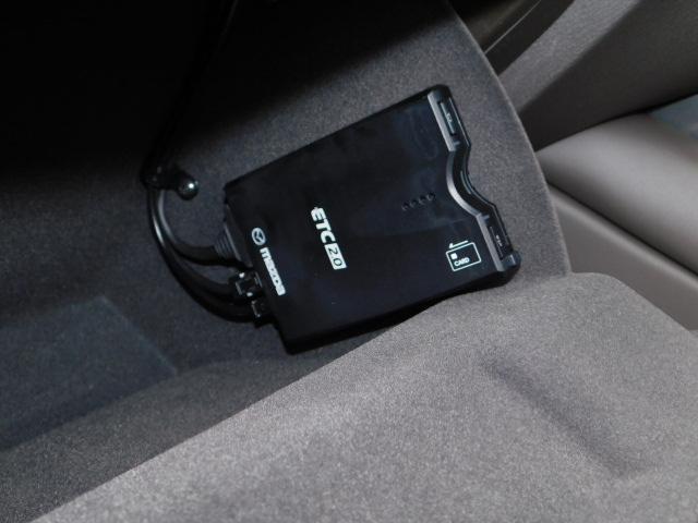 XD Lパッケージ ワンオーナー 禁煙車 輸入車ディーラー下取り 360度ビューモニター LEDヘッドライト 4WD スマートキー ドライブレコーダー(58枚目)