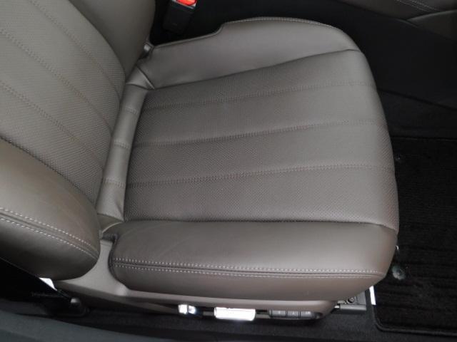 XD Lパッケージ ワンオーナー 禁煙車 輸入車ディーラー下取り 360度ビューモニター LEDヘッドライト 4WD スマートキー ドライブレコーダー(61枚目)