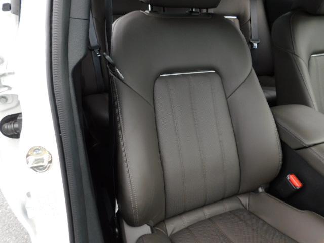 XD Lパッケージ ワンオーナー 禁煙車 輸入車ディーラー下取り 360度ビューモニター LEDヘッドライト 4WD スマートキー ドライブレコーダー(62枚目)