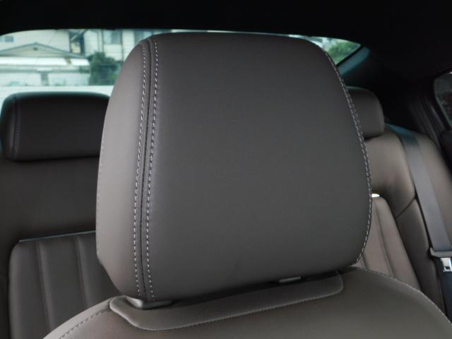 XD Lパッケージ ワンオーナー 禁煙車 輸入車ディーラー下取り 360度ビューモニター LEDヘッドライト 4WD スマートキー ドライブレコーダー(63枚目)