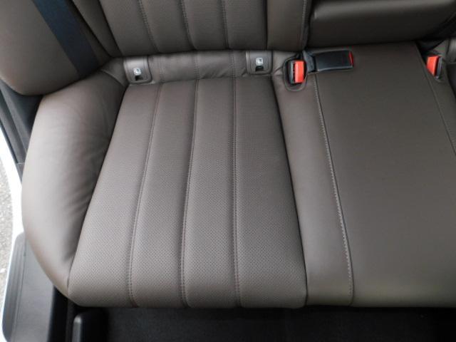 XD Lパッケージ ワンオーナー 禁煙車 輸入車ディーラー下取り 360度ビューモニター LEDヘッドライト 4WD スマートキー ドライブレコーダー(65枚目)
