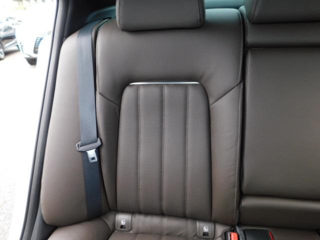 XD Lパッケージ ワンオーナー 禁煙車 輸入車ディーラー下取り 360度ビューモニター LEDヘッドライト 4WD スマートキー ドライブレコーダー(66枚目)