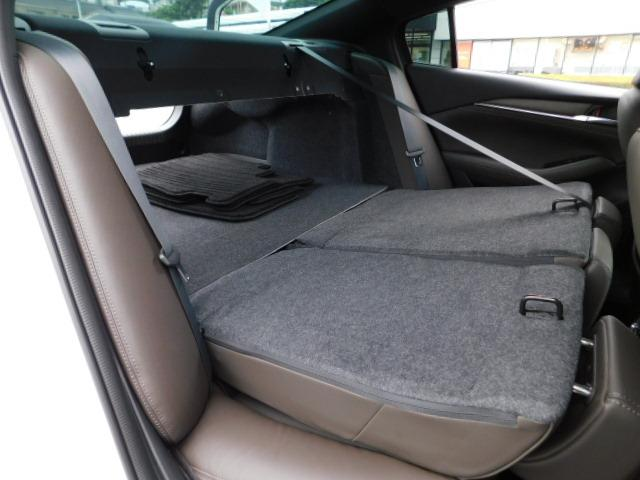 XD Lパッケージ ワンオーナー 禁煙車 輸入車ディーラー下取り 360度ビューモニター LEDヘッドライト 4WD スマートキー ドライブレコーダー(68枚目)