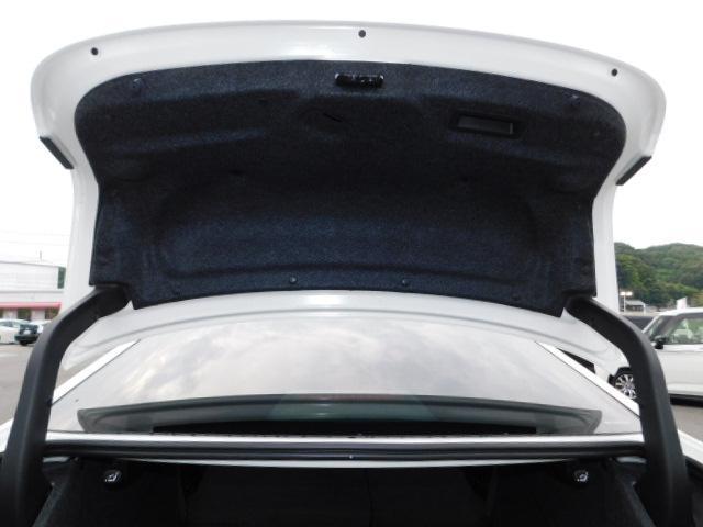 XD Lパッケージ ワンオーナー 禁煙車 輸入車ディーラー下取り 360度ビューモニター LEDヘッドライト 4WD スマートキー ドライブレコーダー(69枚目)