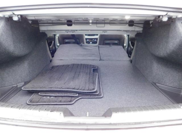 XD Lパッケージ ワンオーナー 禁煙車 輸入車ディーラー下取り 360度ビューモニター LEDヘッドライト 4WD スマートキー ドライブレコーダー(70枚目)