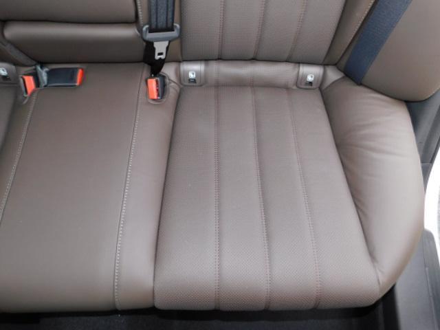 XD Lパッケージ ワンオーナー 禁煙車 輸入車ディーラー下取り 360度ビューモニター LEDヘッドライト 4WD スマートキー ドライブレコーダー(72枚目)