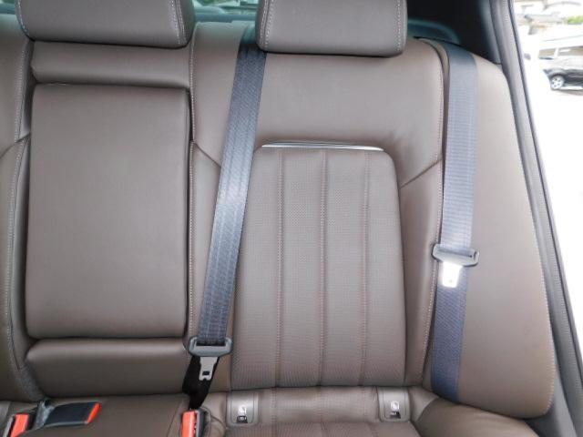 XD Lパッケージ ワンオーナー 禁煙車 輸入車ディーラー下取り 360度ビューモニター LEDヘッドライト 4WD スマートキー ドライブレコーダー(73枚目)