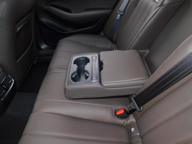 XD Lパッケージ ワンオーナー 禁煙車 輸入車ディーラー下取り 360度ビューモニター LEDヘッドライト 4WD スマートキー ドライブレコーダー(75枚目)