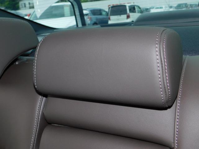 XD Lパッケージ ワンオーナー 禁煙車 輸入車ディーラー下取り 360度ビューモニター LEDヘッドライト 4WD スマートキー ドライブレコーダー(76枚目)
