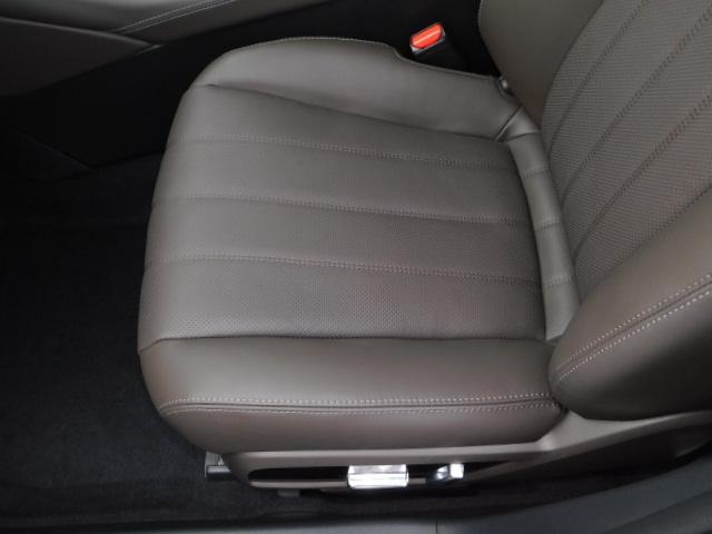 XD Lパッケージ ワンオーナー 禁煙車 輸入車ディーラー下取り 360度ビューモニター LEDヘッドライト 4WD スマートキー ドライブレコーダー(78枚目)