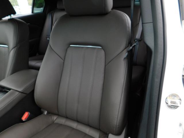 XD Lパッケージ ワンオーナー 禁煙車 輸入車ディーラー下取り 360度ビューモニター LEDヘッドライト 4WD スマートキー ドライブレコーダー(79枚目)