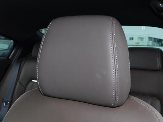 XD Lパッケージ ワンオーナー 禁煙車 輸入車ディーラー下取り 360度ビューモニター LEDヘッドライト 4WD スマートキー ドライブレコーダー(80枚目)