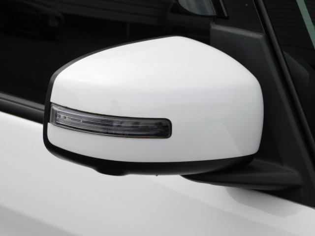 ハイウェイスター X Vセレクション 禁煙車 アラウンドビューカメラ SDナビ 地デジ スマートキー キセノンライト 両側パワースライドドア アイドリングストップ(30枚目)