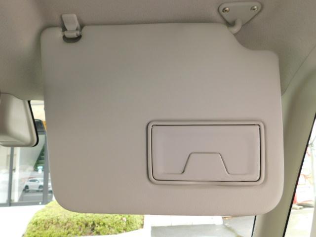 ハイウェイスター X Vセレクション 禁煙車 アラウンドビューカメラ SDナビ 地デジ スマートキー キセノンライト 両側パワースライドドア アイドリングストップ(55枚目)