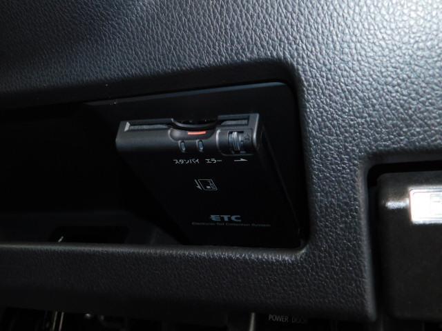 ハイウェイスター X Vセレクション 禁煙車 アラウンドビューカメラ SDナビ 地デジ スマートキー キセノンライト 両側パワースライドドア アイドリングストップ(58枚目)