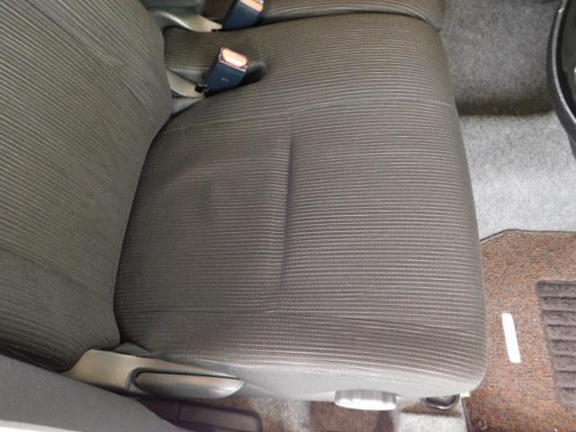 ハイウェイスター X Vセレクション 禁煙車 アラウンドビューカメラ SDナビ 地デジ スマートキー キセノンライト 両側パワースライドドア アイドリングストップ(60枚目)