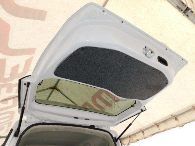 ハイウェイスター X Vセレクション 禁煙車 アラウンドビューカメラ SDナビ 地デジ スマートキー キセノンライト 両側パワースライドドア アイドリングストップ(69枚目)