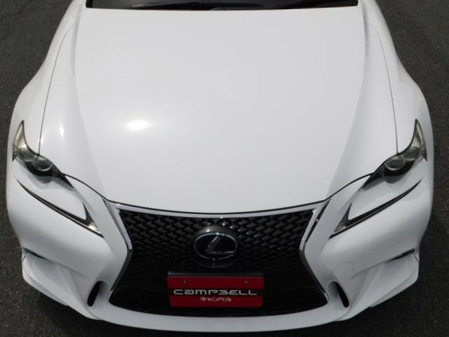 「レクサス」「IS」「セダン」「岡山県」の中古車24
