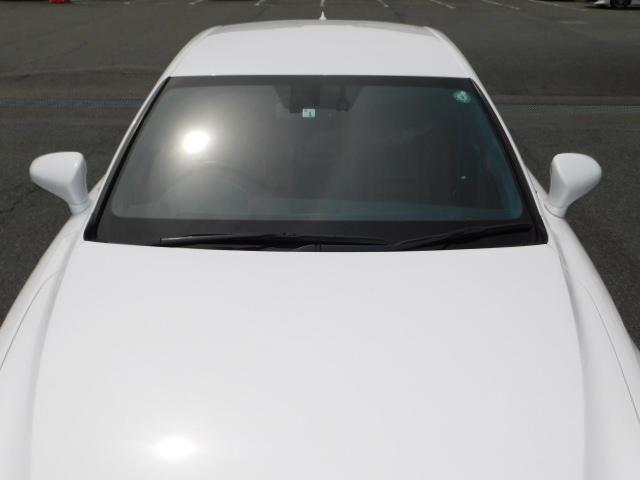 「レクサス」「IS」「セダン」「岡山県」の中古車25