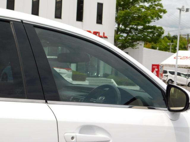 「レクサス」「IS」「セダン」「岡山県」の中古車31