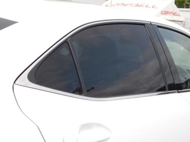 「レクサス」「IS」「セダン」「岡山県」の中古車33