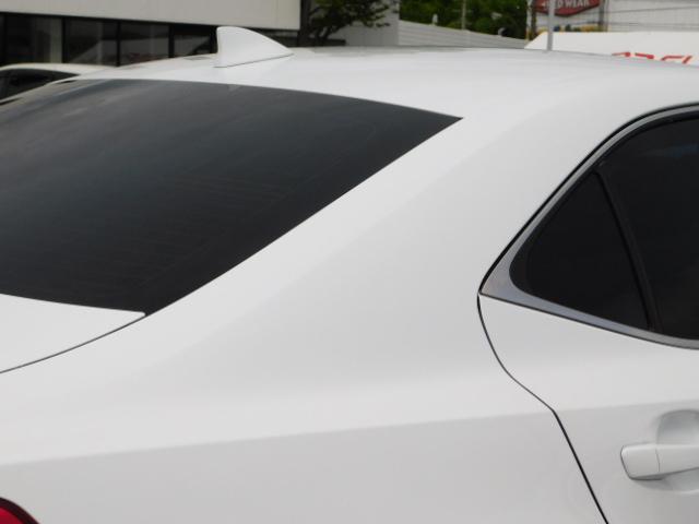 「レクサス」「IS」「セダン」「岡山県」の中古車35