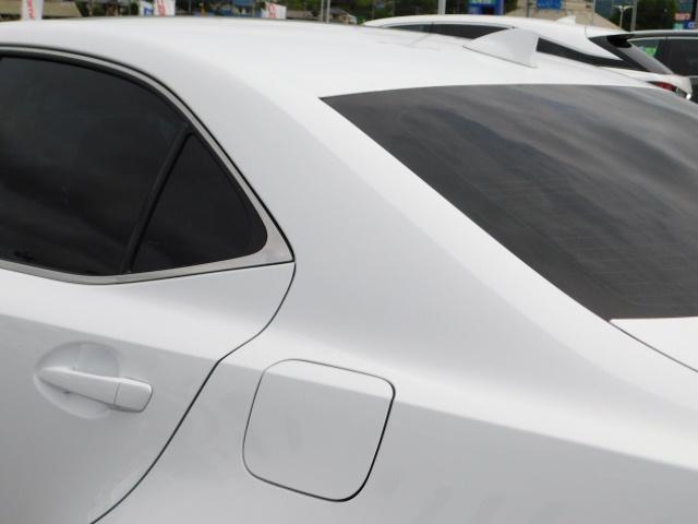 「レクサス」「IS」「セダン」「岡山県」の中古車44