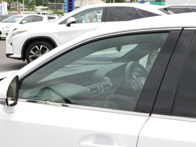 「レクサス」「IS」「セダン」「岡山県」の中古車49
