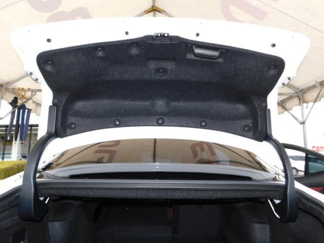 「レクサス」「IS」「セダン」「岡山県」の中古車69
