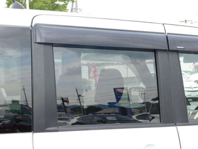 ベースグレード ■デュアルカメラブレーキサポート装着車■ワンオーナー■メモリーナビ地デジ■パワースライドドア■キセノンライト■ETC■シートヒーター■オートライト(33枚目)