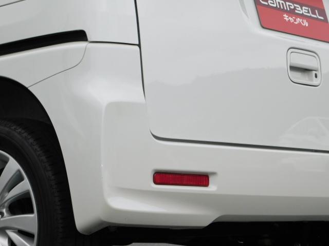 ベースグレード ■デュアルカメラブレーキサポート装着車■ワンオーナー■メモリーナビ地デジ■パワースライドドア■キセノンライト■ETC■シートヒーター■オートライト(43枚目)