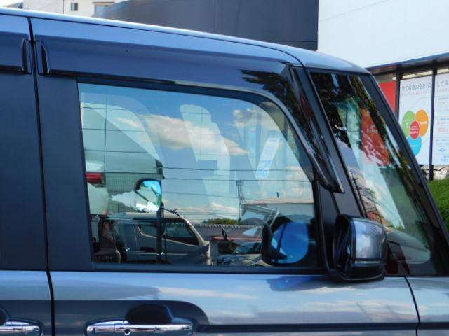 G・Lターボホンダセンシング ■輸入車ディーラー下取■禁煙車■LEDヘッドライト■両側パワースライドドア■スマートキー■メモリーナビ■地デジフルセグ■バックカメラ■アダプティブクルーズコントロール■プラズマクラスター(31枚目)
