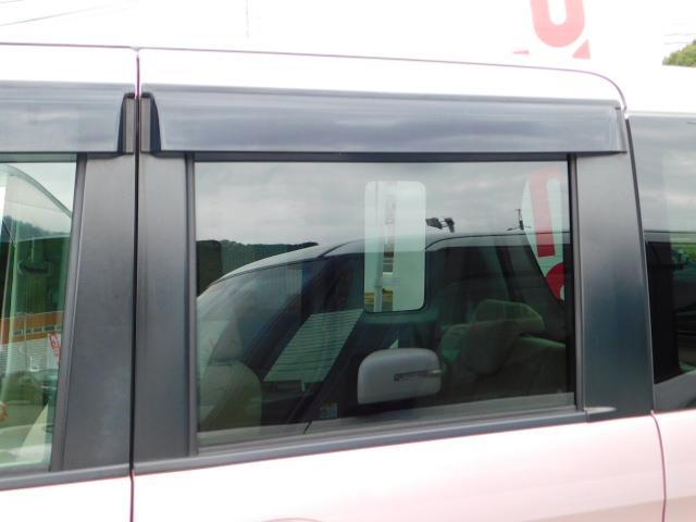 XS ■輸入車ディーラー下取■ワンオーナー■禁煙車■アイドリングストップ■ブレーキサポート■両側スライドドア左側電動■スマートキー■CDデッキ 社外品14インチアルミ■オーバーヘッドコンソールBOX(47枚目)