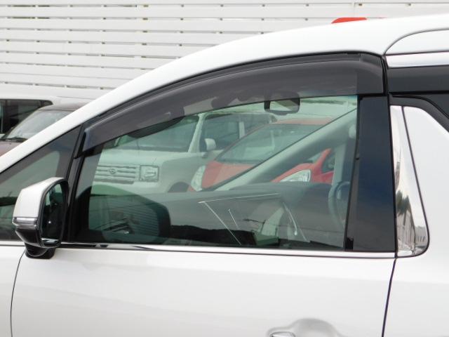2.5Z Gエディション 正規輸入車ディーラー西宮店下取車 ワンオーナー 禁煙車 両側パワースライドドア パワーバックドア ナビTV パノラミックビューモニター フリップダウンモニター インテリジェントクリアランスソナー(49枚目)