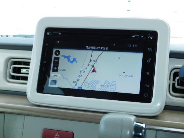 X 禁煙車 ディスチャージヘッドライト オートライト スマートキー 電動格納リモコンドアミラー ベンチシート 運転席シートヒーター メモリーナビ地デジ ブルートゥース 全方位モニター ドアバイザー ETC(16枚目)