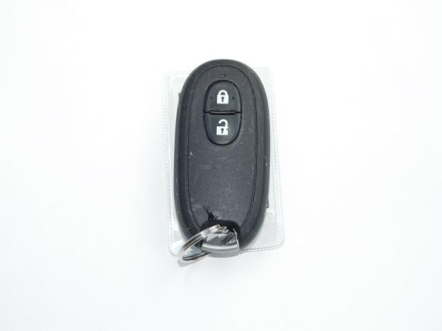 X 禁煙車 ディスチャージヘッドライト オートライト スマートキー 電動格納リモコンドアミラー ベンチシート 運転席シートヒーター メモリーナビ地デジ ブルートゥース 全方位モニター ドアバイザー ETC(19枚目)