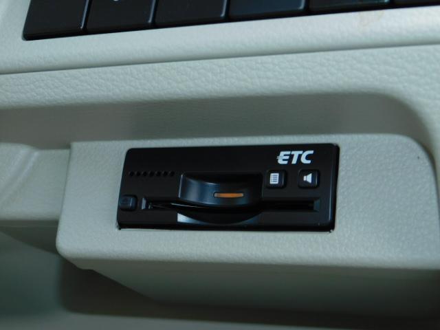 X 禁煙車 ディスチャージヘッドライト オートライト スマートキー 電動格納リモコンドアミラー ベンチシート 運転席シートヒーター メモリーナビ地デジ ブルートゥース 全方位モニター ドアバイザー ETC(20枚目)
