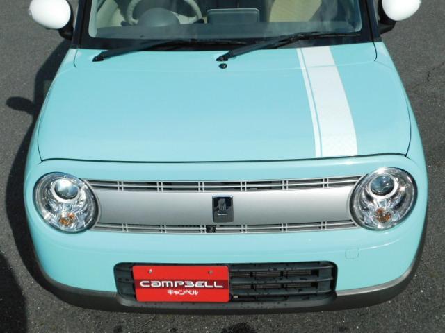 X 禁煙車 ディスチャージヘッドライト オートライト スマートキー 電動格納リモコンドアミラー ベンチシート 運転席シートヒーター メモリーナビ地デジ ブルートゥース 全方位モニター ドアバイザー ETC(24枚目)