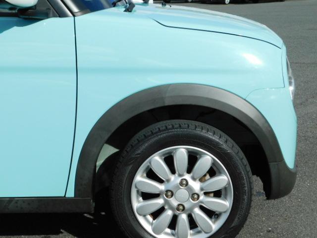 X 禁煙車 ディスチャージヘッドライト オートライト スマートキー 電動格納リモコンドアミラー ベンチシート 運転席シートヒーター メモリーナビ地デジ ブルートゥース 全方位モニター ドアバイザー ETC(28枚目)