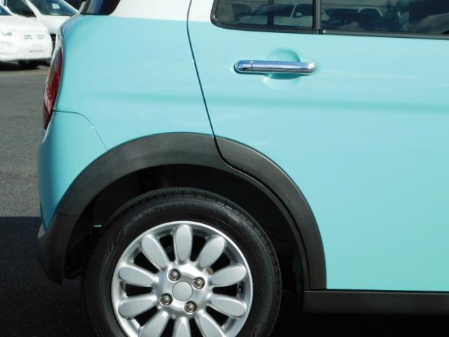 X 禁煙車 ディスチャージヘッドライト オートライト スマートキー 電動格納リモコンドアミラー ベンチシート 運転席シートヒーター メモリーナビ地デジ ブルートゥース 全方位モニター ドアバイザー ETC(36枚目)