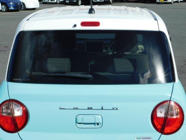 X 禁煙車 ディスチャージヘッドライト オートライト スマートキー 電動格納リモコンドアミラー ベンチシート 運転席シートヒーター メモリーナビ地デジ ブルートゥース 全方位モニター ドアバイザー ETC(41枚目)