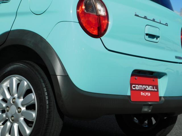 X 禁煙車 ディスチャージヘッドライト オートライト スマートキー 電動格納リモコンドアミラー ベンチシート 運転席シートヒーター メモリーナビ地デジ ブルートゥース 全方位モニター ドアバイザー ETC(43枚目)
