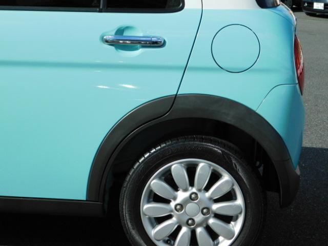 X 禁煙車 ディスチャージヘッドライト オートライト スマートキー 電動格納リモコンドアミラー ベンチシート 運転席シートヒーター メモリーナビ地デジ ブルートゥース 全方位モニター ドアバイザー ETC(45枚目)