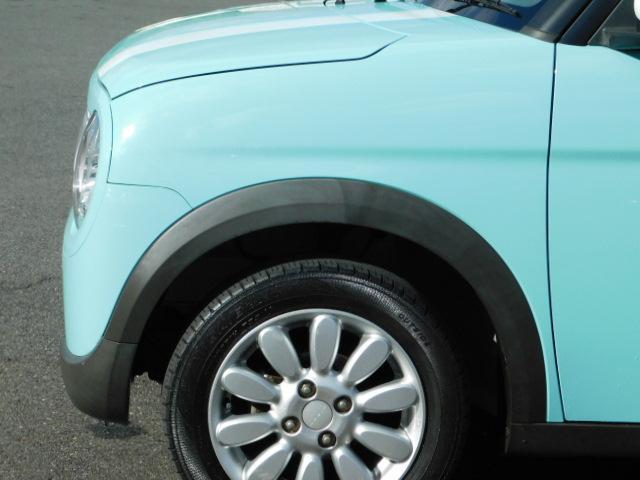 X 禁煙車 ディスチャージヘッドライト オートライト スマートキー 電動格納リモコンドアミラー ベンチシート 運転席シートヒーター メモリーナビ地デジ ブルートゥース 全方位モニター ドアバイザー ETC(52枚目)