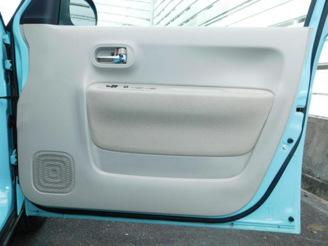 X 禁煙車 ディスチャージヘッドライト オートライト スマートキー 電動格納リモコンドアミラー ベンチシート 運転席シートヒーター メモリーナビ地デジ ブルートゥース 全方位モニター ドアバイザー ETC(60枚目)