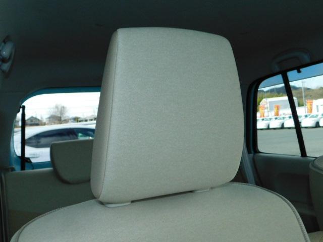 X 禁煙車 ディスチャージヘッドライト オートライト スマートキー 電動格納リモコンドアミラー ベンチシート 運転席シートヒーター メモリーナビ地デジ ブルートゥース 全方位モニター ドアバイザー ETC(64枚目)