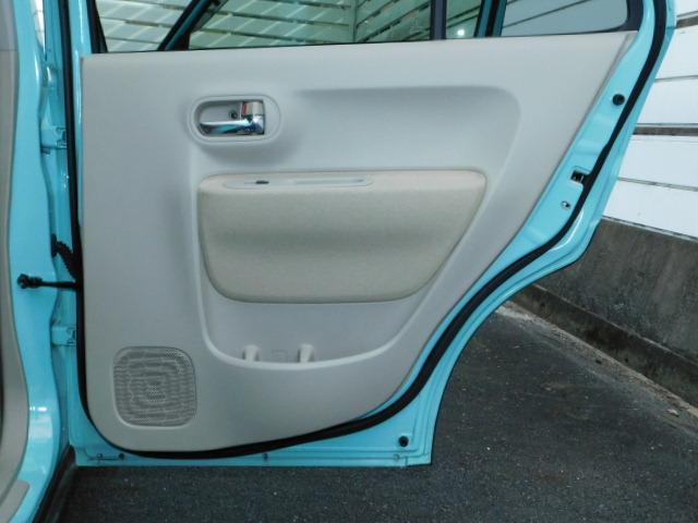 X 禁煙車 ディスチャージヘッドライト オートライト スマートキー 電動格納リモコンドアミラー ベンチシート 運転席シートヒーター メモリーナビ地デジ ブルートゥース 全方位モニター ドアバイザー ETC(65枚目)