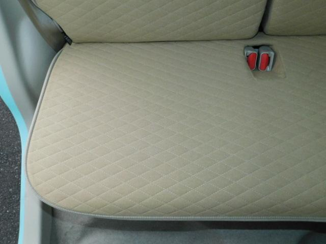 X 禁煙車 ディスチャージヘッドライト オートライト スマートキー 電動格納リモコンドアミラー ベンチシート 運転席シートヒーター メモリーナビ地デジ ブルートゥース 全方位モニター ドアバイザー ETC(66枚目)